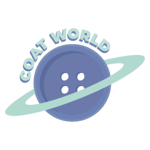 Coatworld Logo