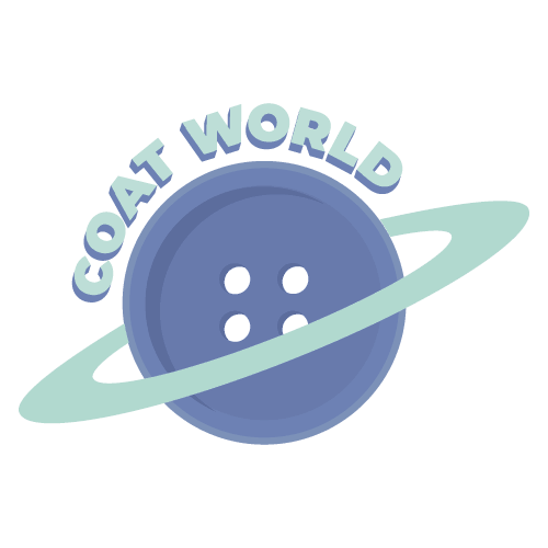 Coatworld